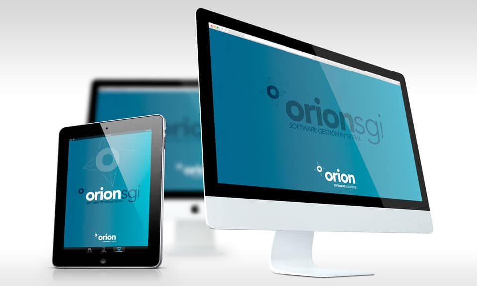 orion_gestion